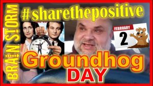 Ground Hog Day 2021-Newsweed Stock Trades