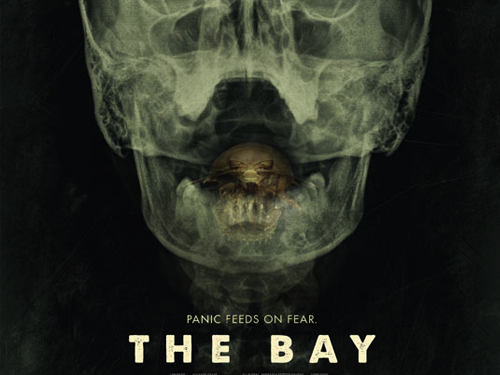 The Bay (2012) – A New Movie Review