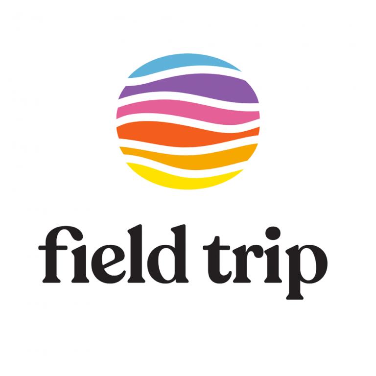 Field Trip Health Ltd. (FTRPF): A Flop or Force in 2021?