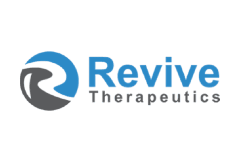 Revive Therapeutics: Does it Still Have Life in 2021?