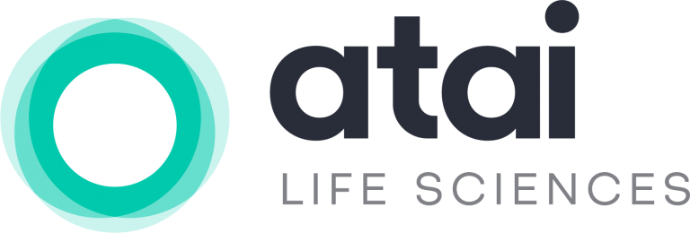 Atai Life Sciences, Inc.: A Struggle with Complexity or Opportunity to Advance in 2021?