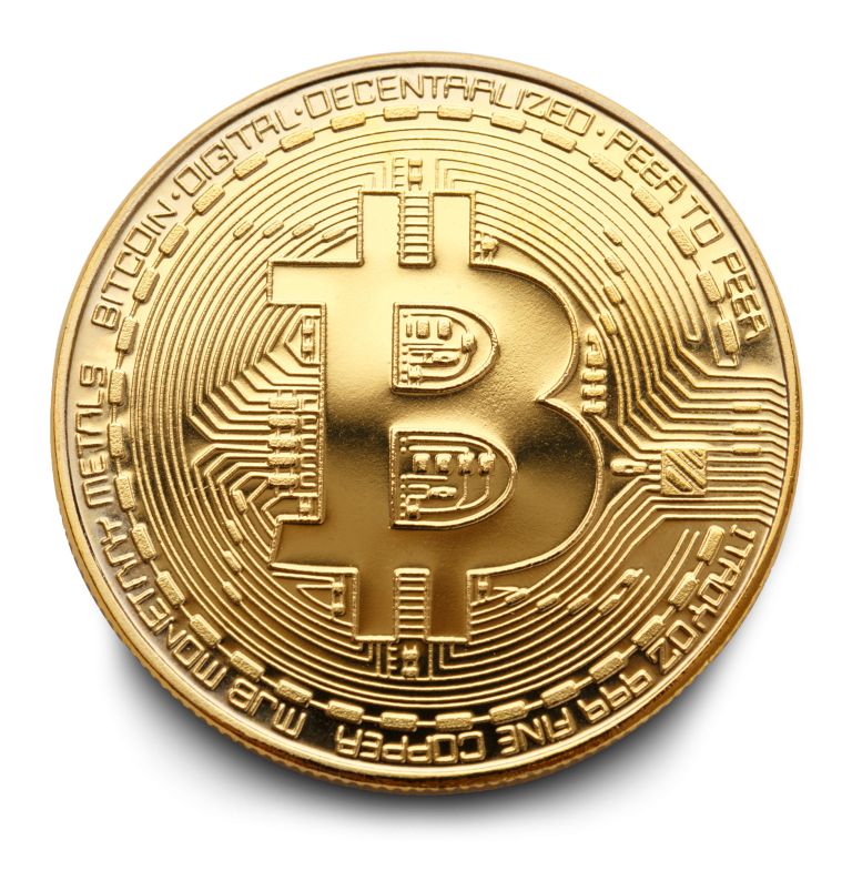 Bitcoin, Cryptocurrency, and Organized Crime: A Potential Catastrophe in the 21st Century
