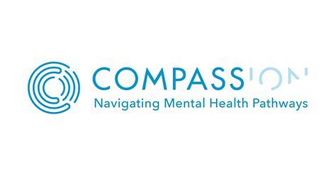 The Powerful Promises and Pitfalls of Psilocybin Stock 2021: Compass Pathways