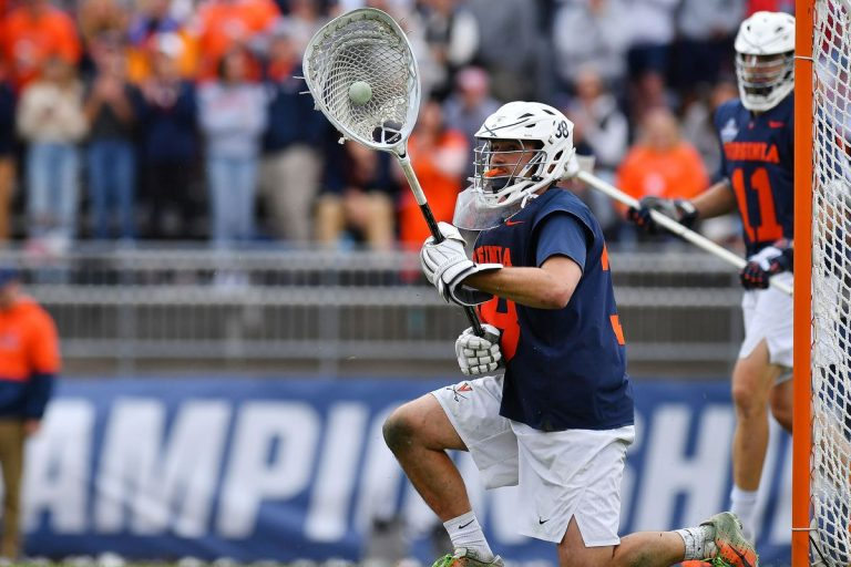 Newsweed.com Loves Lacrosse