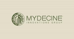 mydecine
