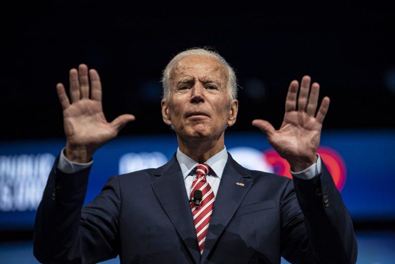 Biden Tackles Hidden Hospital Fees, but Will Likely Fail to Create Savings