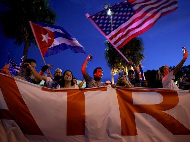 Cuba: A Solzhenitsyn Nightmare in the 21st Century