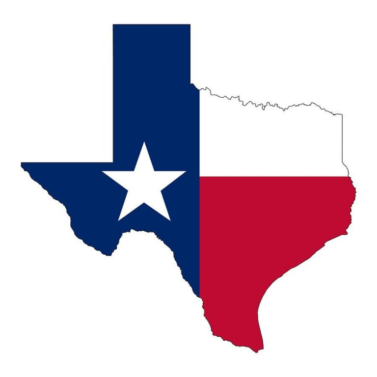 Texas: Trouble Deep in the Lonestar State With HB 7