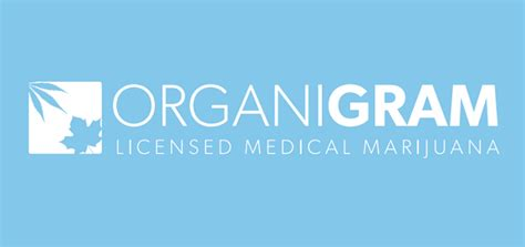 Organigram Holdings Inc.: Short and Long Term Gains for 2021?