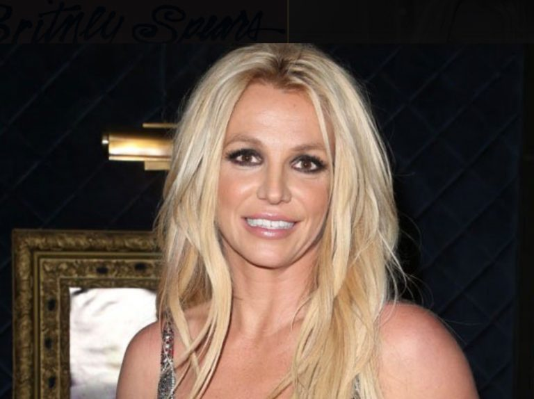 Britney Spears and Camille Claudel: A 2 Act Tragedy
