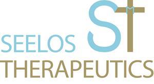 Seelos Inc.