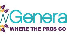 GrowthGeneration
