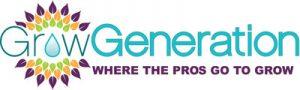 GrowGeneration