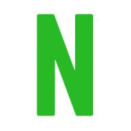 Newsweed